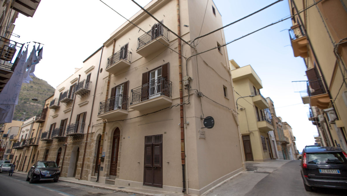 bed-breakfast-castellammare-del-golfo-vende-15