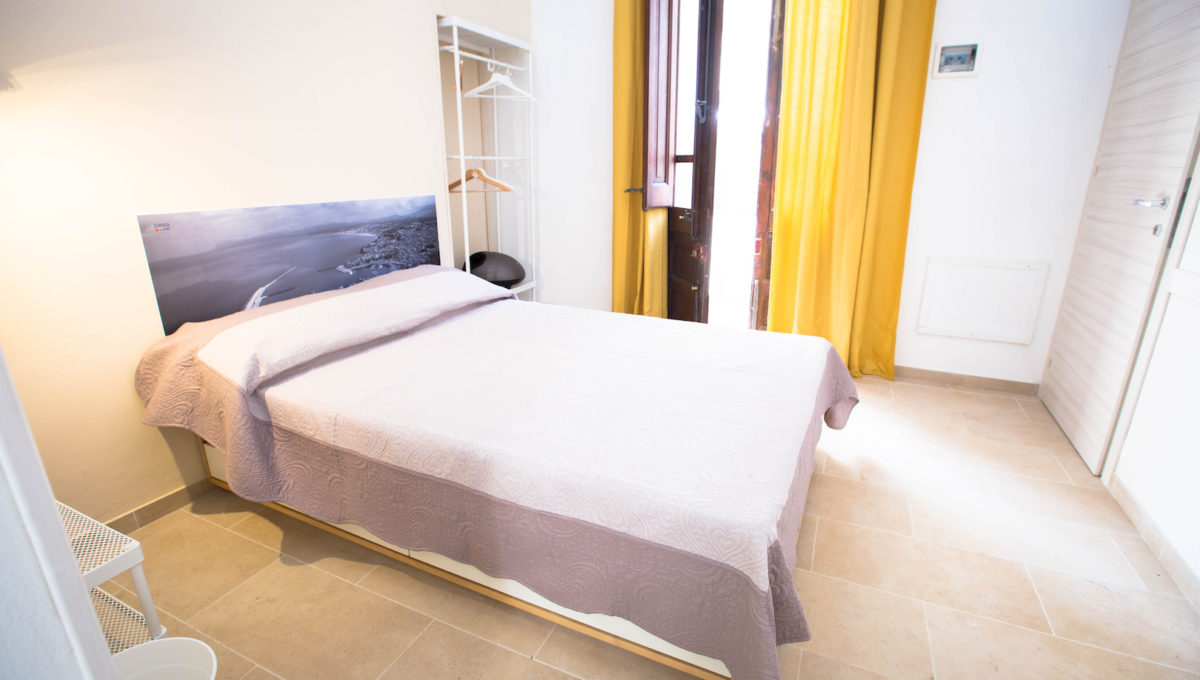 bed-breakfast-castellammare-del-golfo-vende-2