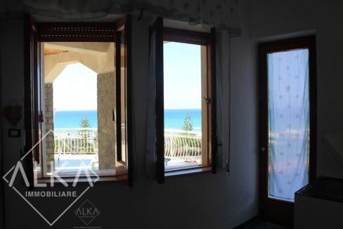 I-appartamento-alcamo-marina-vendita17