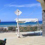 I appartamento alcamo marina vendita25 1 150x150 - Prestigioso Baglio in vendita a Scopello