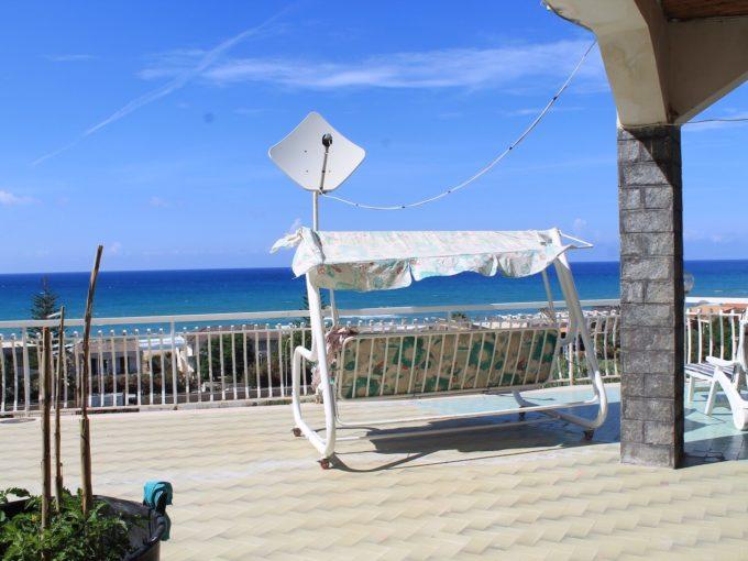 I appartamento alcamo marina vendita25 1 680x510 - Appartamento in vendita ad Alcamo Marina - vista mare