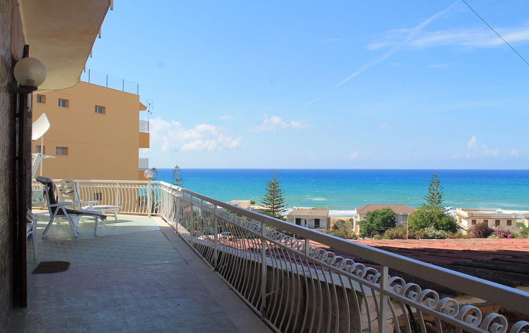I-appartamento-alcamo-marina-vendita26