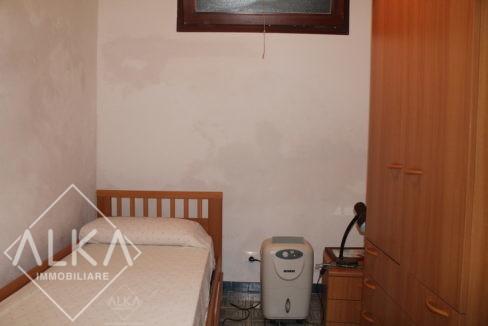 I-appartamento-alcamo-marina-vendita30