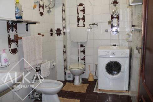 I-appartamento-alcamo-marina-vendita33