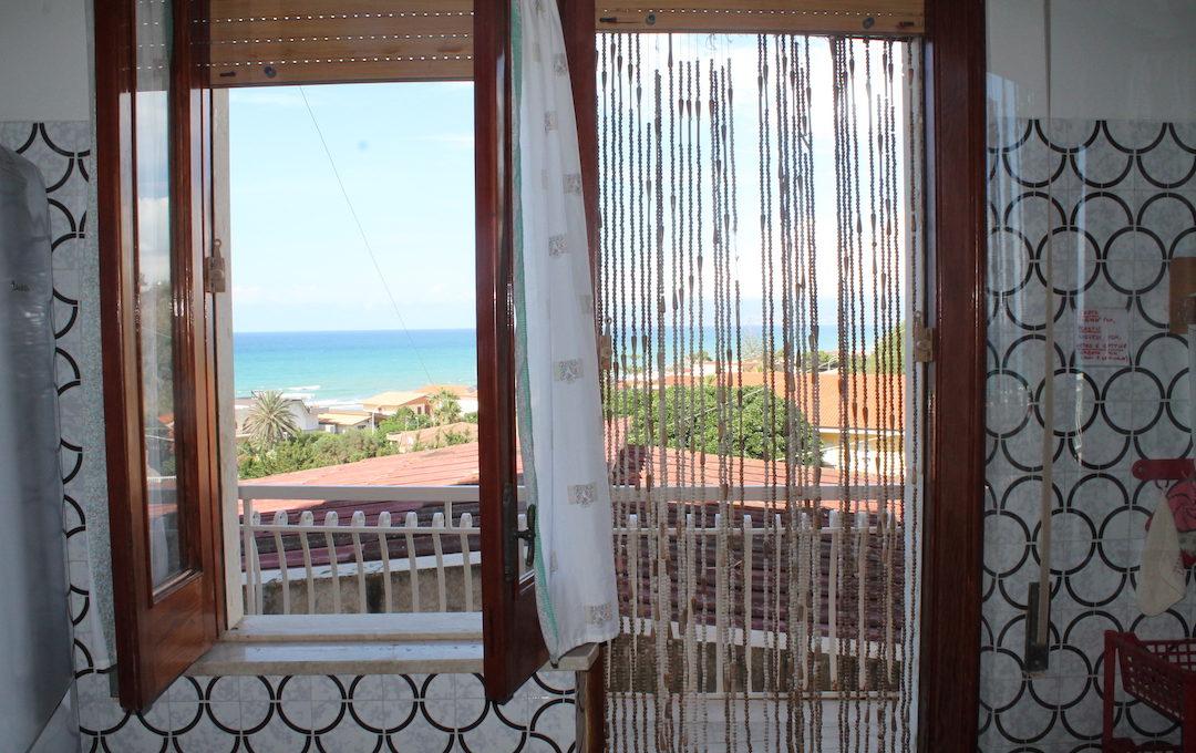 I-appartamento-alcamo-marina-vendita42