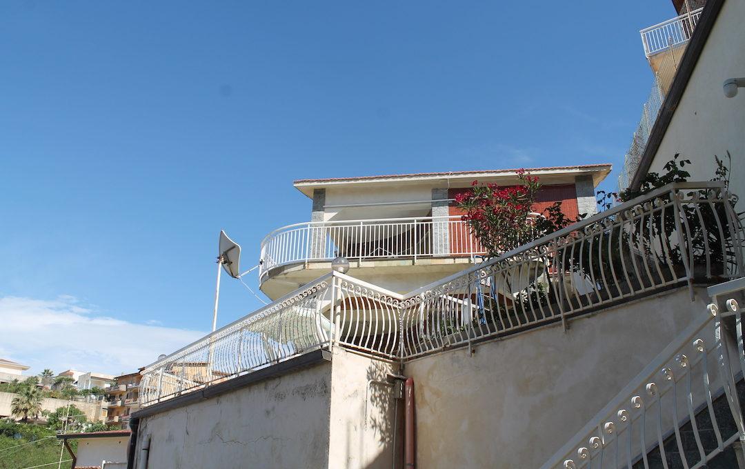 I-appartamento-alcamo-marina-vendita54