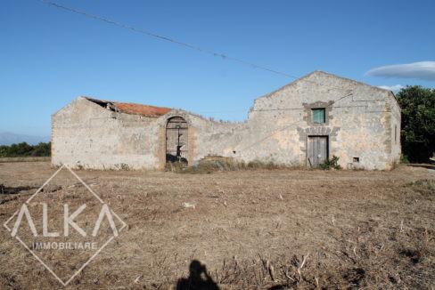 baglio-guidaloca11