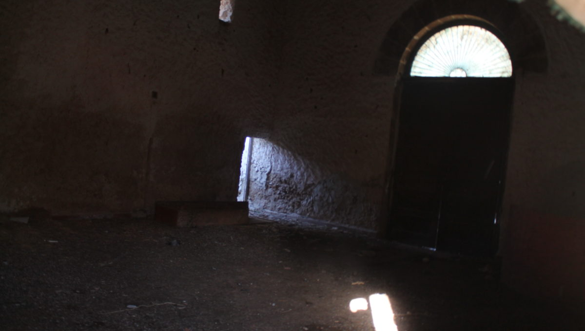 baglio-guidaloca15