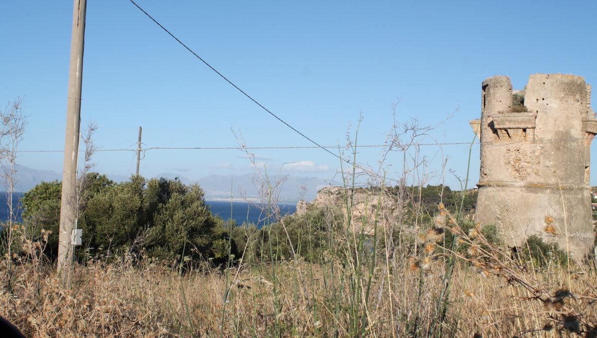 baglio-guidaloca28