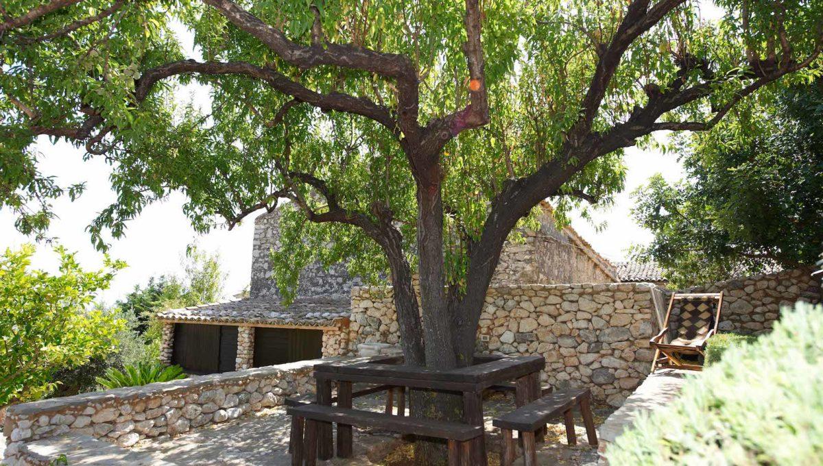 (6)casa sarnuci