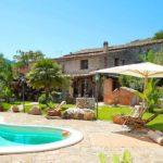 Casa Sarmuci 1 150x150 - Villa in vendita a Scopello - Sarmuci