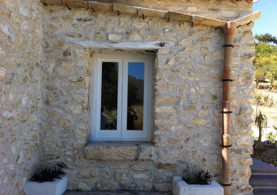 villa Dagala SeccaIMG_0727