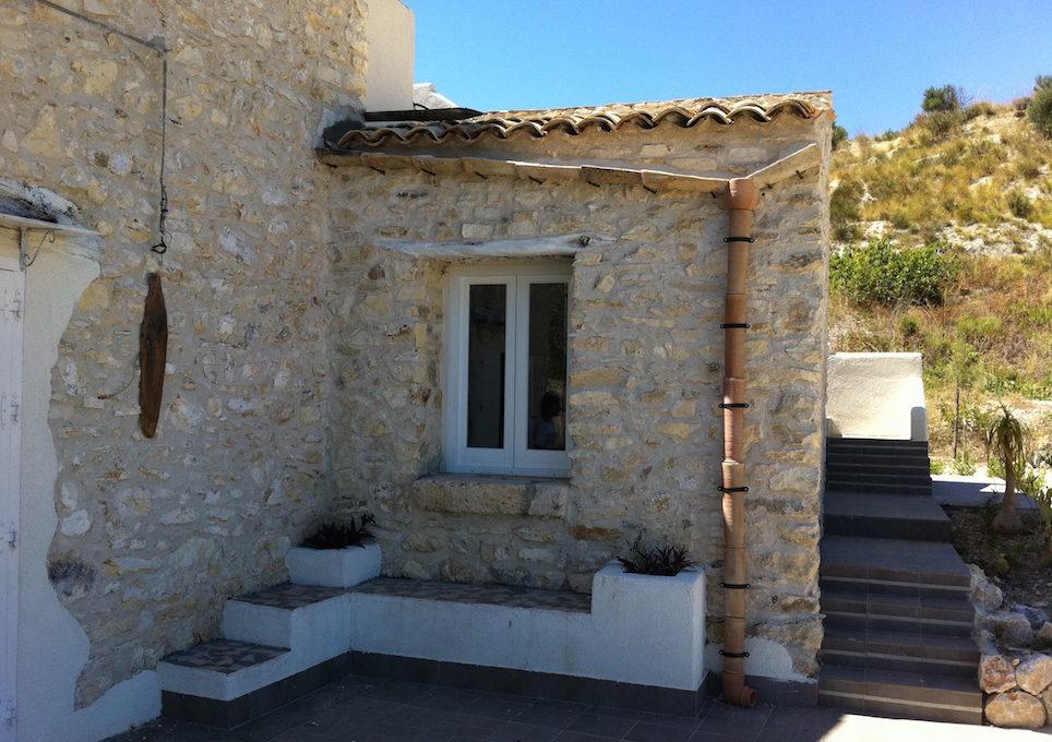 villa Dagala SeccaIMG_0728