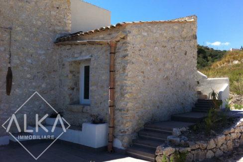 villa Dagala SeccaIMG_0729