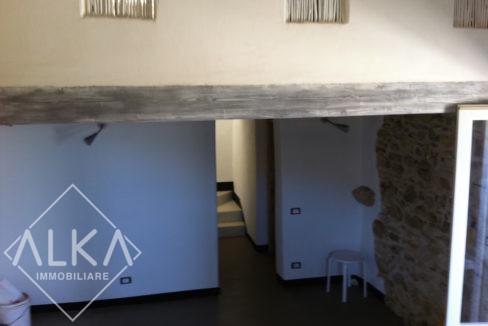 villa Dagala SeccaIMG_0730