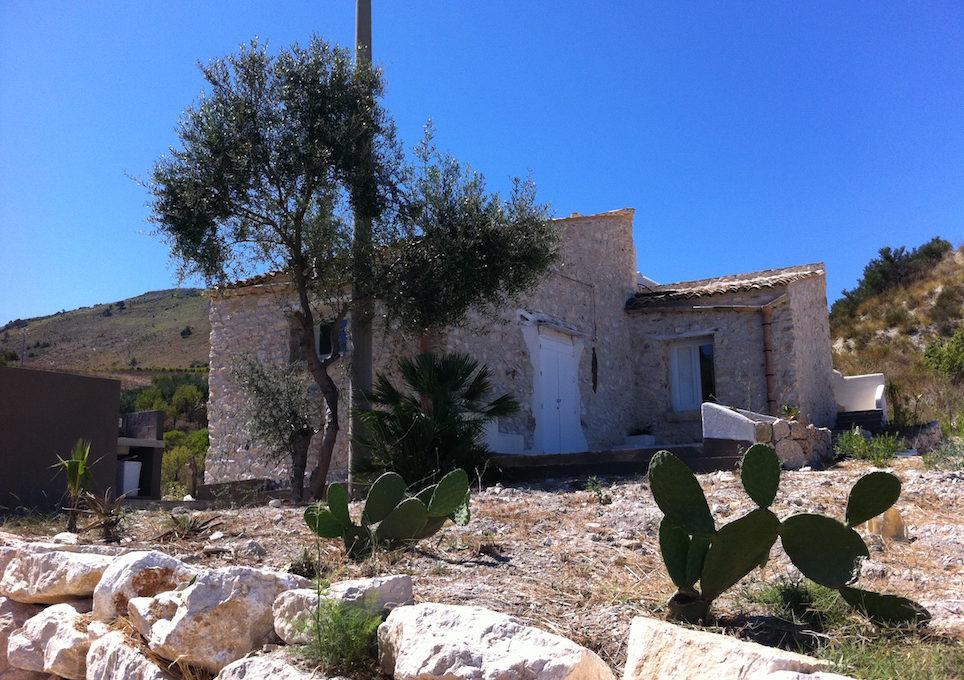villa Dagala SeccaIMG_0736