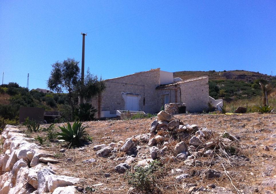 villa Dagala SeccaIMG_0738