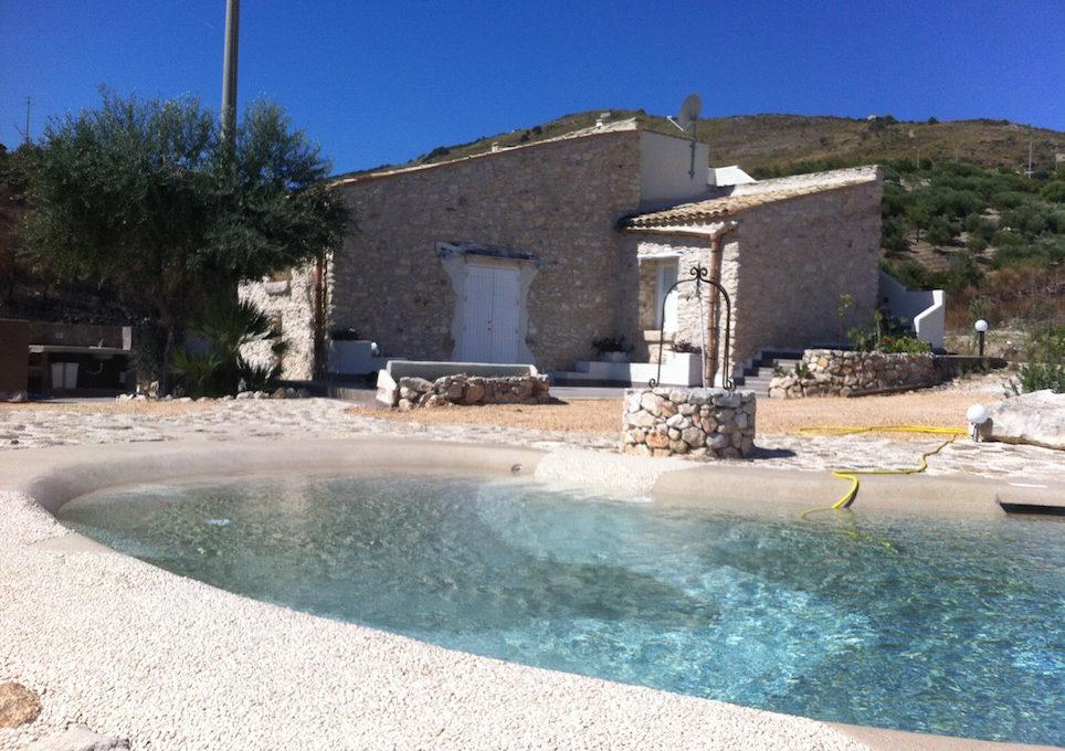 villa Dagala SeccaIMG_3468