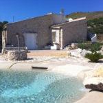 villa Dagala SeccaIMG 3469 150x150 - Appartamento in vendita ad Alcamo Marina - vista mare