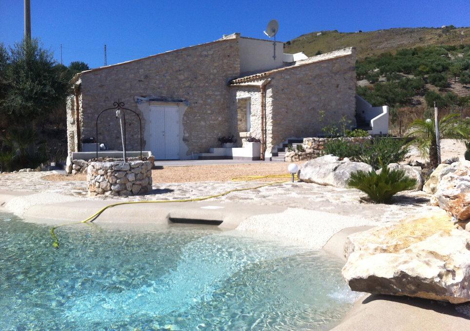 villa Dagala SeccaIMG_3469