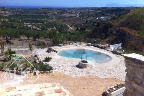 villa Dagala SeccaIMG_3470