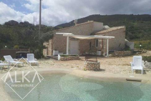 villa Dagala SeccaIMG_7514