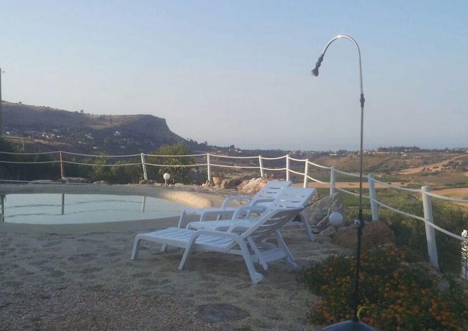 villa Dagala SeccaIMG_7517
