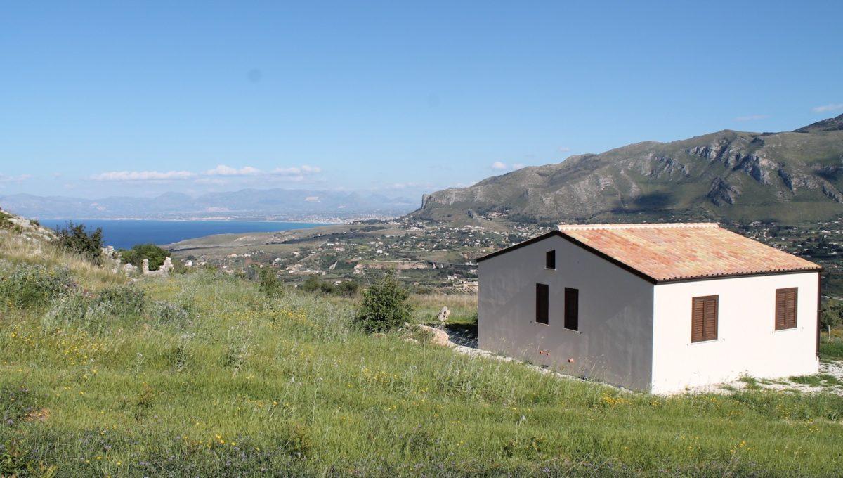 villa sarnuci Castellammare del GolfoIMG_9522