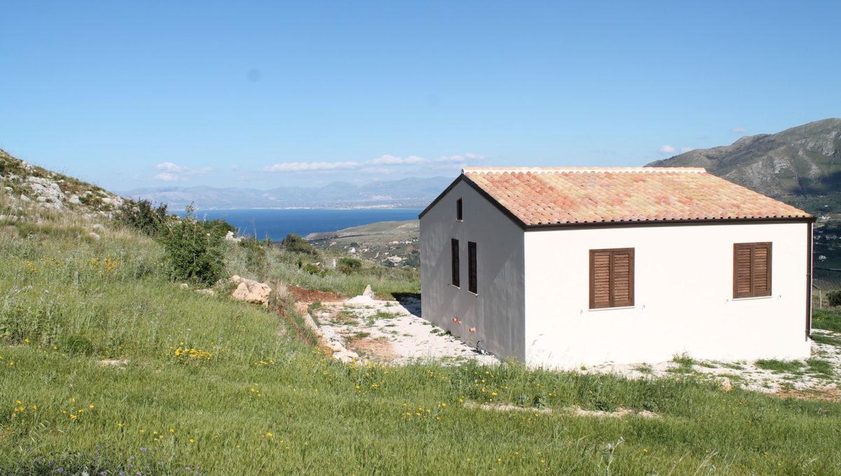 villa sarnuci Castellammare del GolfoIMG_9523