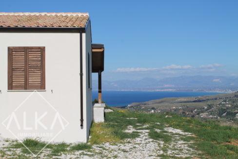villa sarnuci Castellammare del GolfoIMG_9524