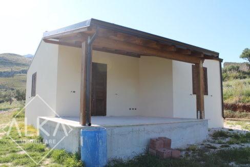 villa sarnuci Castellammare del GolfoIMG_9526