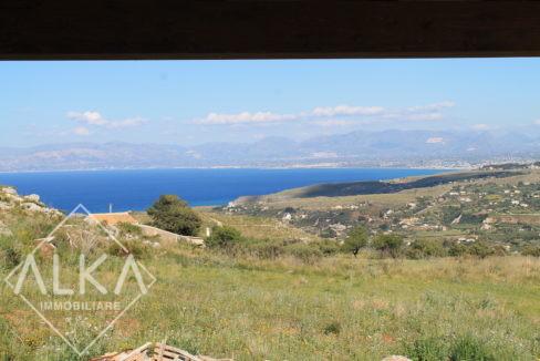 villa sarnuci Castellammare del GolfoIMG_9528