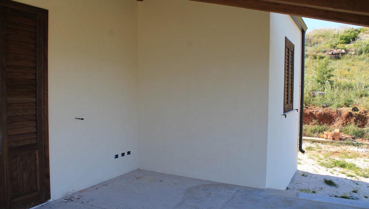 villa sarnuci Castellammare del GolfoIMG_9530