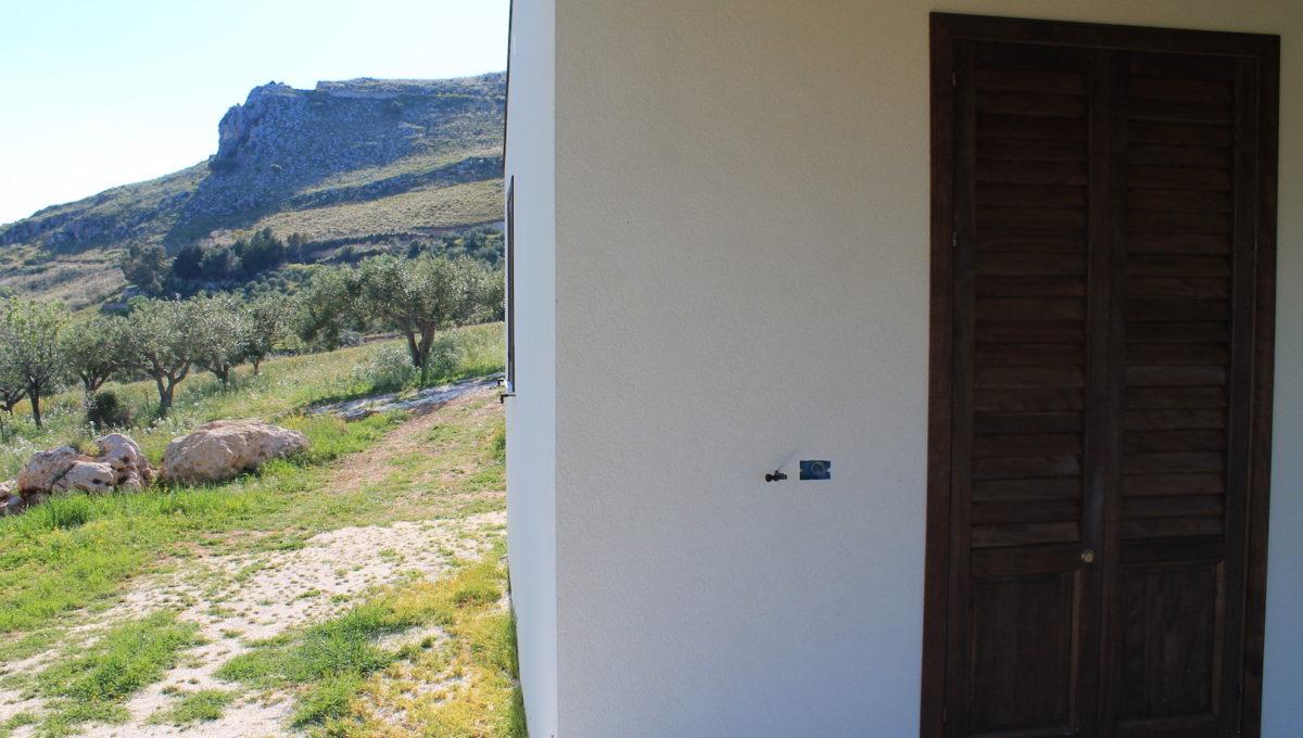 villa sarnuci Castellammare del GolfoIMG_9531
