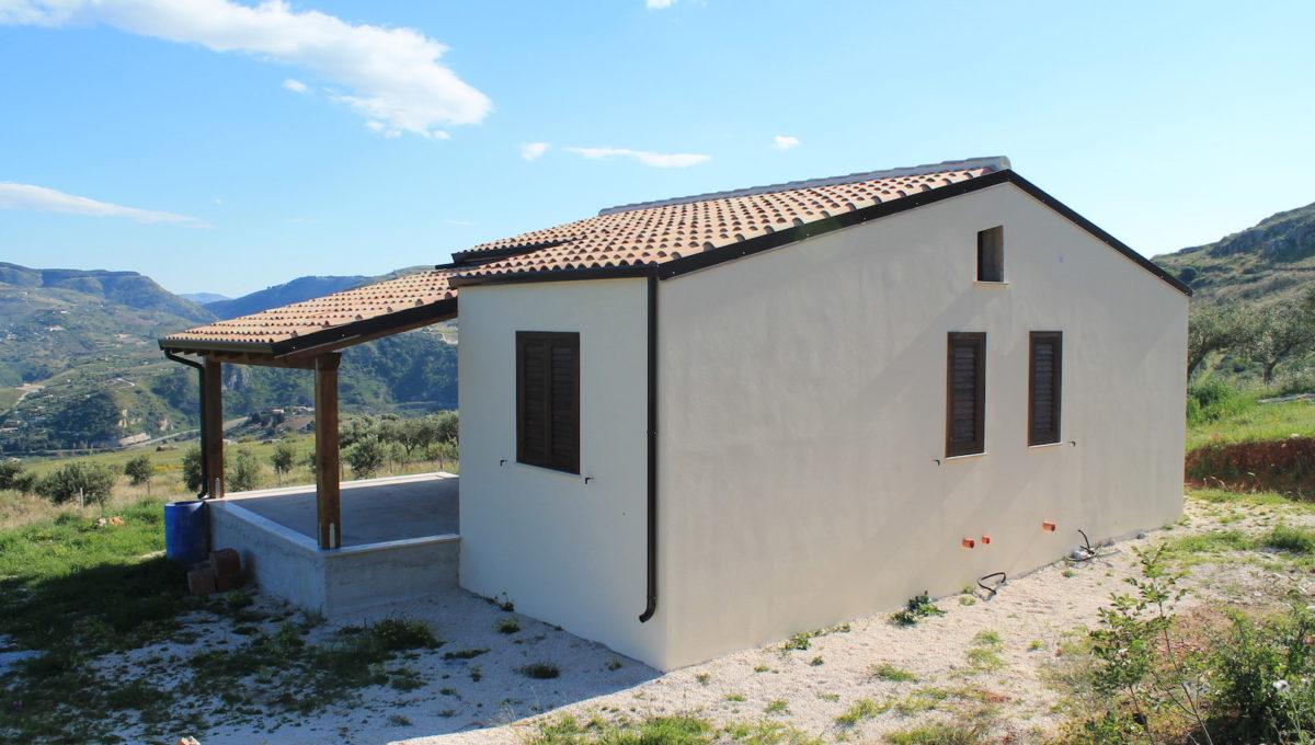 villa sarnuci Castellammare del GolfoIMG_9532
