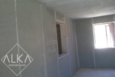 villa sarnuci Castellammare del GolfoWP_20170316_12_01_35_Pro
