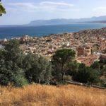 IMG 0645 150x150 - Villa in vendita a Scopello - Residence Baia Luce