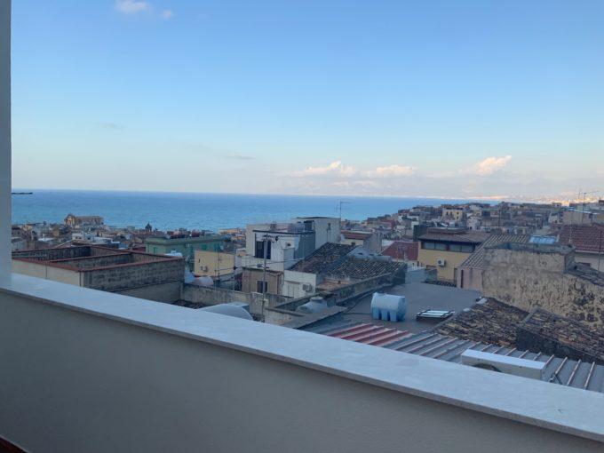 IMG 0270 2 680x510 - Casa in vendita in centro storico a Castellammare del Golfo