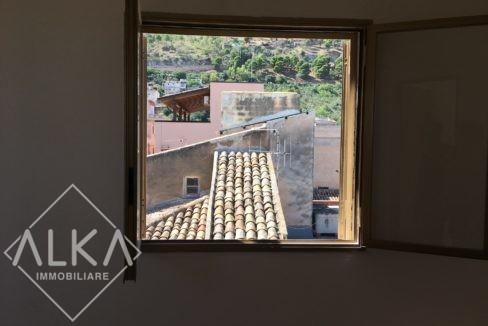 casa-via-quintino-sella-castellammare-del-golfo64