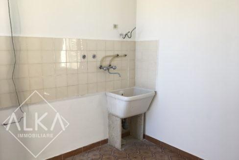 casa-via-quintino-sella-castellammare-del-golfo65