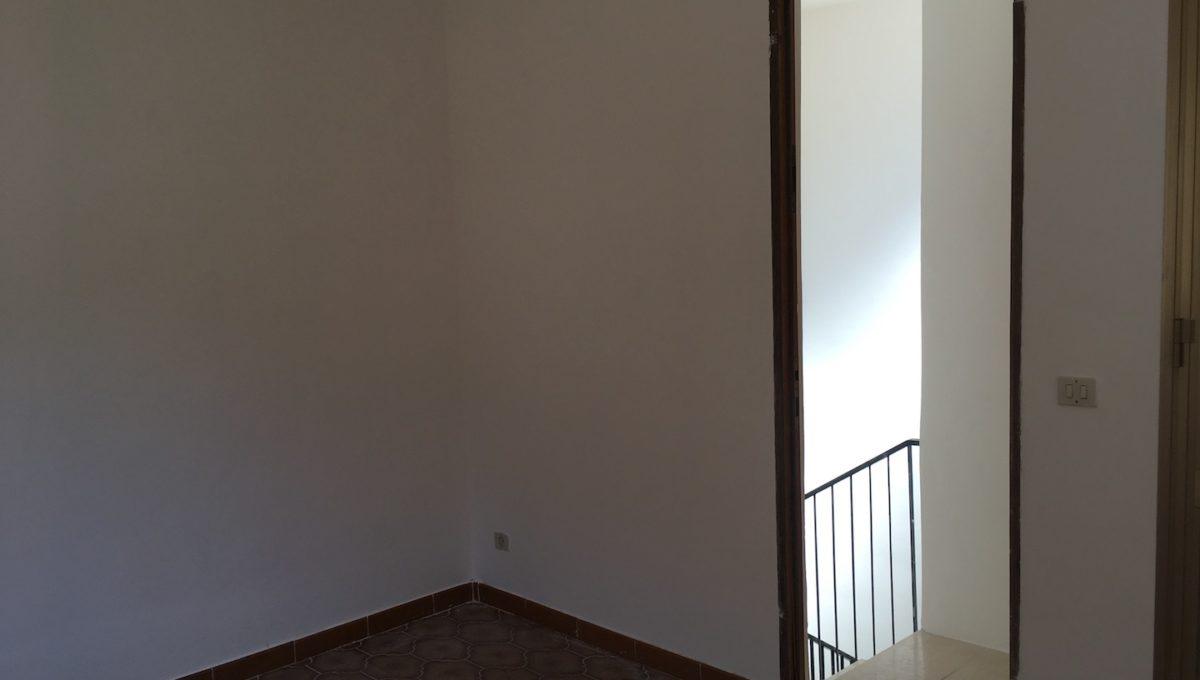 casa-via-quintino-sella-castellammare-del-golfo66