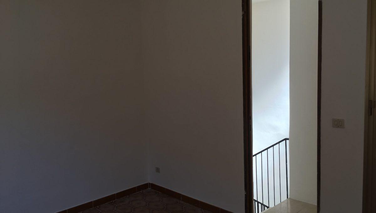casa-via-quintino-sella-castellammare-del-golfo67