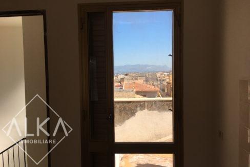casa-via-quintino-sella-castellammare-del-golfo68