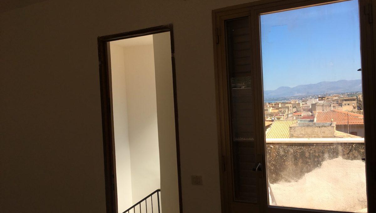 casa-via-quintino-sella-castellammare-del-golfo70