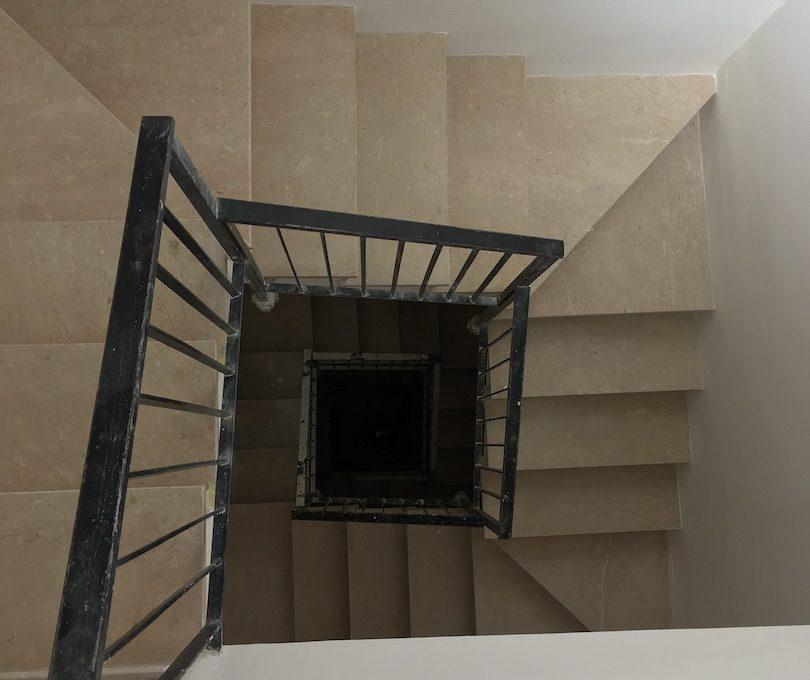 casa-via-quintino-sella-castellammare-del-golfo74