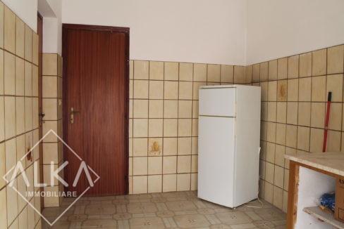 Casa in vendita a Castellammare del Golfo vicino al Porto turisticoIMG_0322