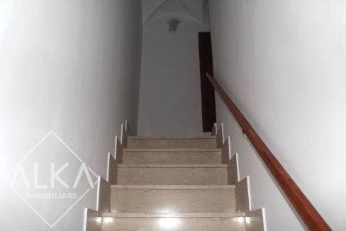 Casa in vendita a Castellammare del Golfo vicino al Porto turisticoIMG_0325