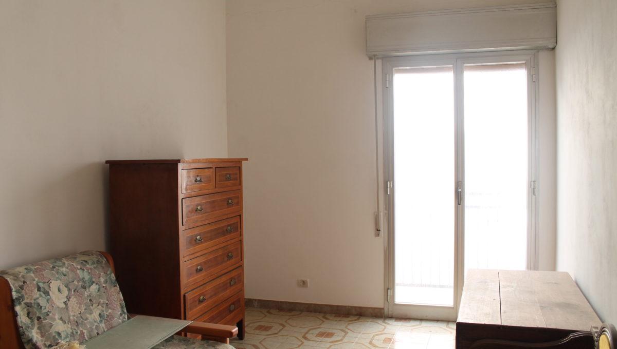 Casa in vendita a Castellammare del Golfo vicino al Porto turisticoIMG_0326
