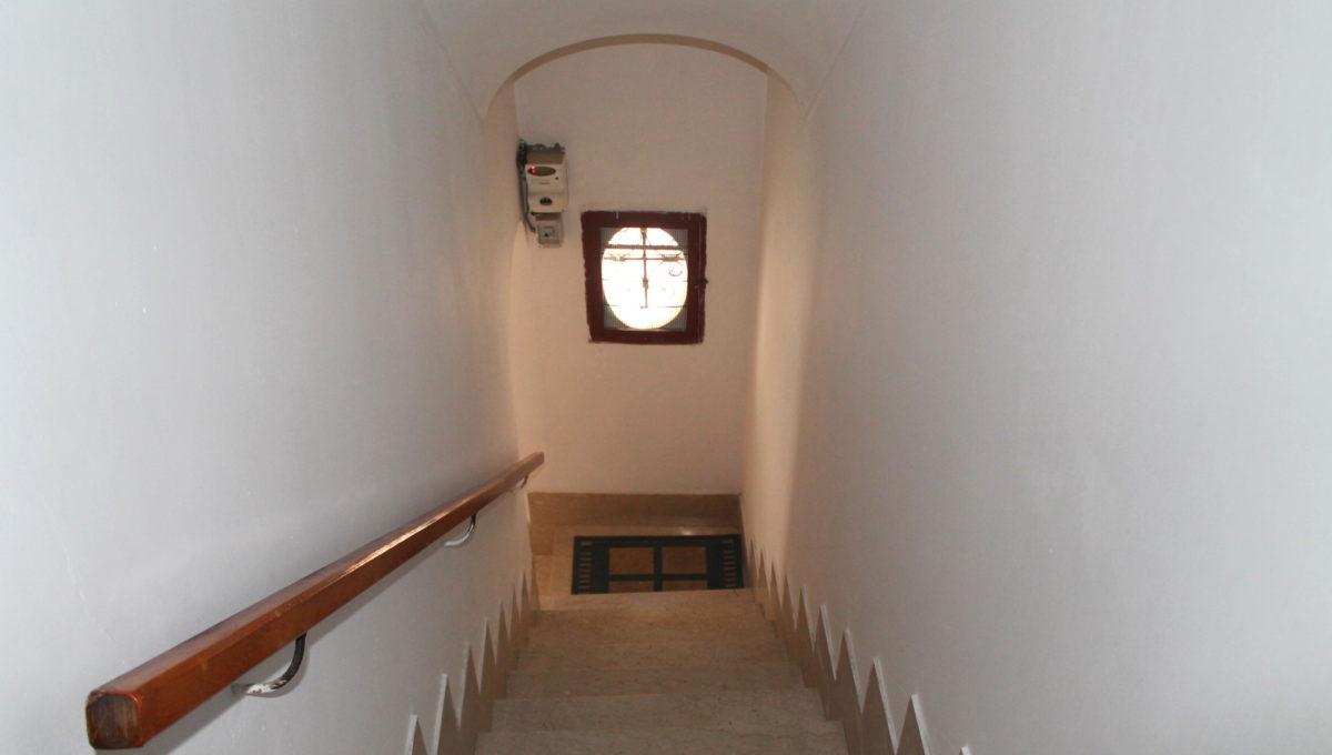 Casa in vendita a Castellammare del Golfo vicino al Porto turisticoIMG_0341