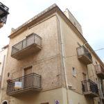 Casa in vendita a Castellammare del Golfo vicino al Porto turisticoIMG 0343 150x150 - Villa sul Mare in vendita a Scopello - Una delle più esclusive proprietà della costa Siciliana con vista sui Faraglioni -